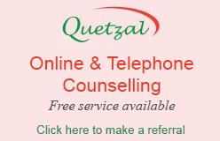 online service banner 2