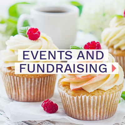 Quetzal-events-fundraising-cupcakes