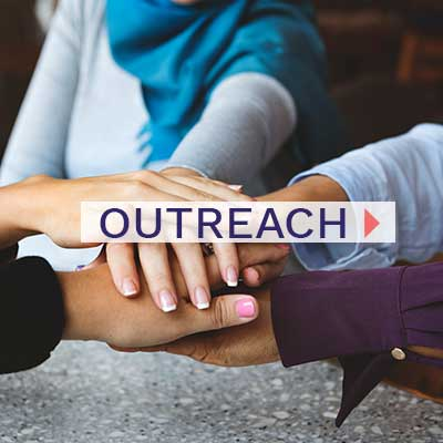 Quetzal-outreach-women-hands-400x400