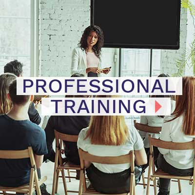 Quetzal-professional-training