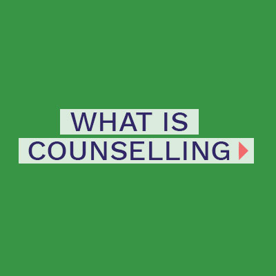 quetzal-what-is-counselling
