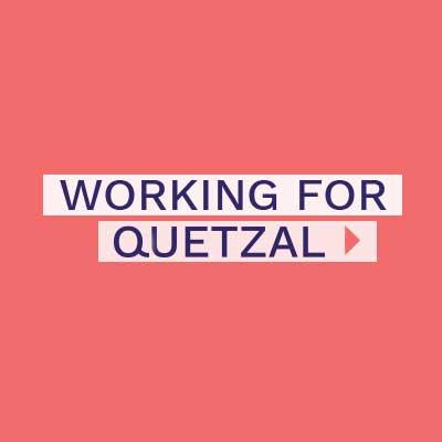 Quetzal-working-for-quetzal-400x400
