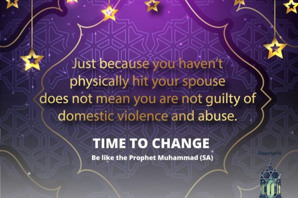 quetzal-domestic-abuse-childhood-sexual-abuse-faith-2020