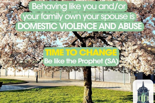 quetzal-domestic-abuse-childhood-sexual-abuse-prophet-faith-2020