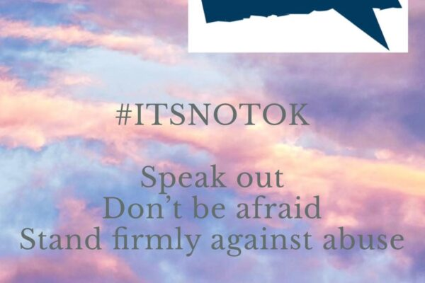 ItsNotOk-Volunteer-Connector-Sexual-Awareness-Campaign-February-2021 2021-01-29 at 22.42.24