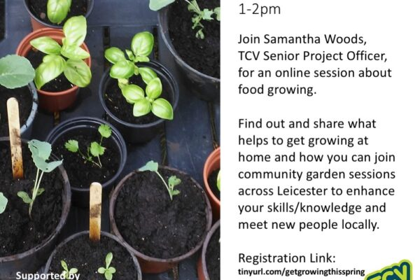 Get-Growing-Food-This-Spring- Leicester- TCV-Quetzal-female-survivors-childhood-sexual-abuse0