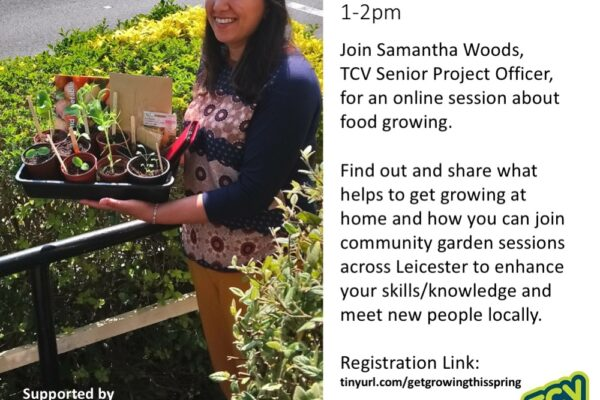 Get-Growing-Food-This-Spring- Leicester- TCV-Quetzal-female-survivors-childhood-sexual-abuse1
